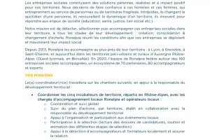 Ronalpia_CDD_Chargé de missions coordination HM_2020_1