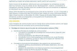 Ronalpia_CDI_Chargé de communication_2020_1