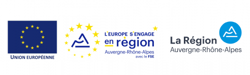 bandeau logos UE-Région-FSE